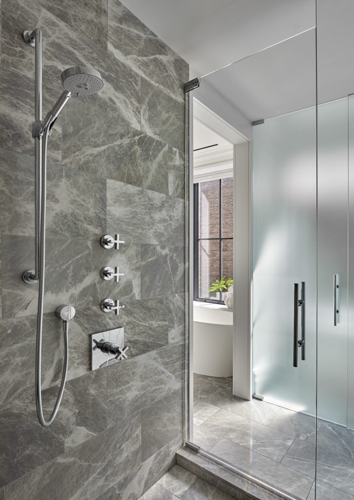 We Love Showerguard Glass and You Will Too